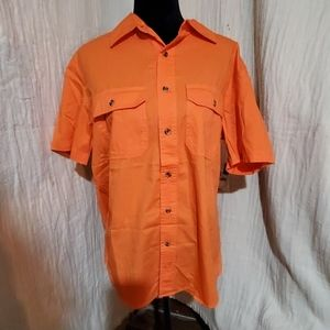 NWT Magellan Outdoors Shirt